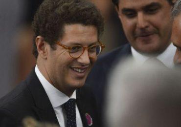 Ministro do Meio Ambiente defende permanência no Acordo de Paris