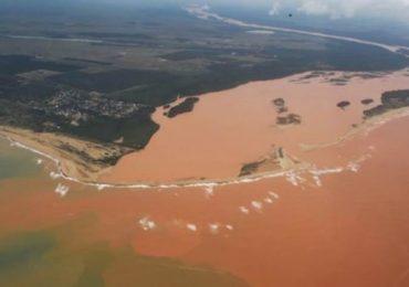 Mineradora BHP vai aportar US$ 515 milhões para Fundação Renova e Samarco
