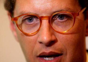 Ministro do Meio Ambiente mantém suspensão de contratos com ONGs