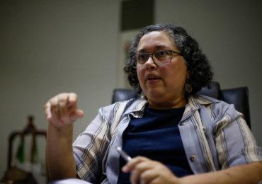 Presidente do Ibama pede exoneração após postagens de Bolsonaro e Salles