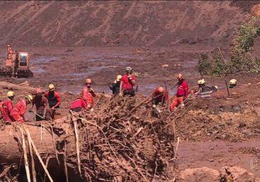 Ministro recomenda fiscalização imediata de barragens de risco alto