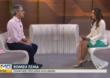 Romeu Zema diz que 13º salário dos servidores estaduais de Minas Gerais não será pago 'tão cedo'