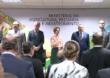 Ao assumir o cargo, nova ministra da Agricultura diz que Brasil é 'modelo' em preservação ambiental