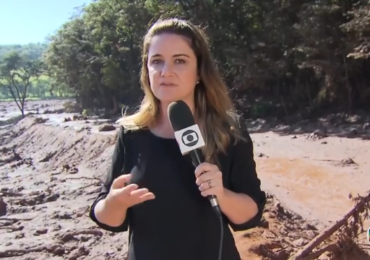 Lama não deve chegar ao rio São Francisco, aponta novo boletim do Serviço Geológico