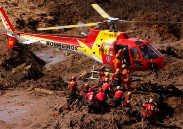 'Apuração terá precisão cirúrgica para evitar contestação', diz investigador do caso Brumadinho