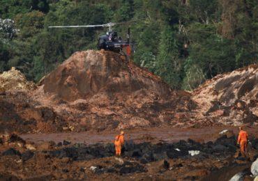 TCU vai fiscalizar ações da Agência Nacional de Mineração