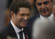 Futuro ministro defende agilidade no licenciamento ambiental