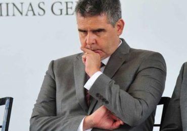 Vice de Zema diz que é preciso escolher se paga prefeitos ou servidores