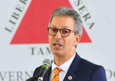 Governo de Minas anuncia nesta segunda-feira forma de pagamento do 13º salário