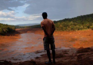 Brumadinho: Brasil tem mais de 300 barragens de mineração que ainda não foram fiscalizadas e 200 com alto potencial de estrago