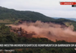 Vistorias em barragens devem ser concluídas ainda no 1º semestre, diz porta-voz do governo