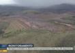 Fiscais vistoriam barragens da Vale em Ouro Preto, suspensas pela Justiça