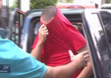 Brumadinho: Funcionários da Vale presos prestam novos depoimentos
