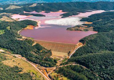 Projeto que reforça Política de Barragens está na pauta da Comissão de Meio Ambiente
