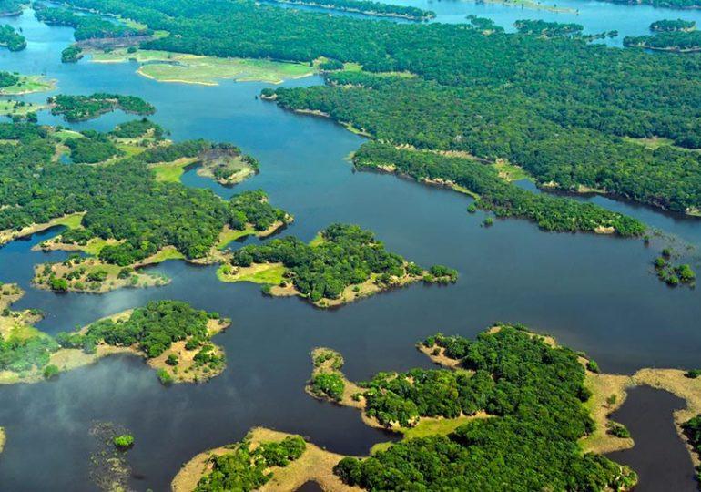Projeto reduz área de preservação em imóveis da Amazônia Legal