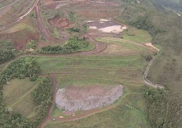 MP quer que Vale preserve bens culturais e vigie imóveis desocupados após alerta em Nova Lima, Grande BH