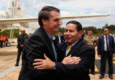 Bolsonaro diz que decide hoje sobre reforma da Previdência
