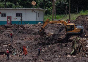 Agência promete fim de barragens como a de Brumadinho e aponta lobby