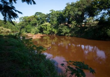 Justiça de Minas cria grupo para mapear ações sobre risco de dano ambiental e humano