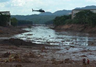 CCJ do Senado aprova texto que eleva o rigor na vistoria de barragens