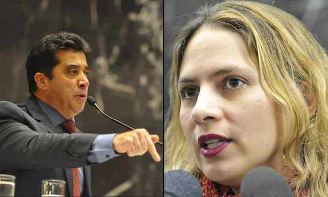 Deputado ganha disputa por autoria da CPI para investigar tragédia de Brumadinho