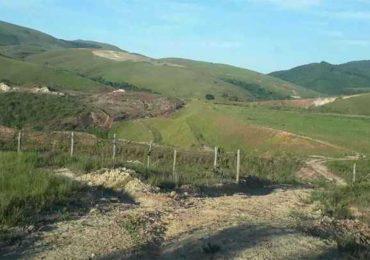 Minas tem cinco barragens que acumulam duas classificações de perigo