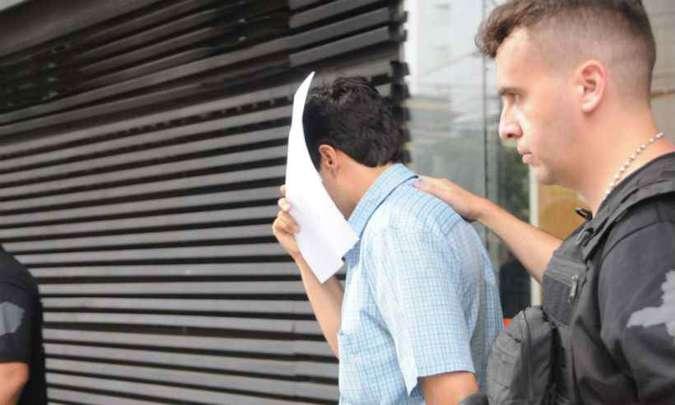 TJMG nega habeas corpus para funcionários da Vale presos pela tragédia de Brumadinho