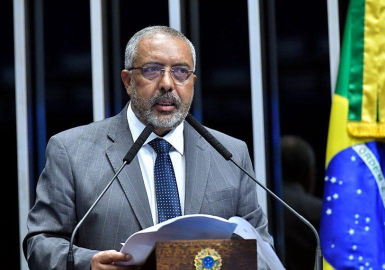 Reforma da Previdência e privatizações não salvarão o país, afirma Paulo Paim