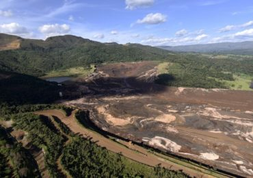 Agência Nacional de Mineração passa a exigir inspeções diárias em barragens como as de Brumadinho e Mariana