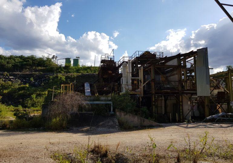 Obras de descomissionamento de barragens mais perigosas do país devem ser licitadas em fevereiro