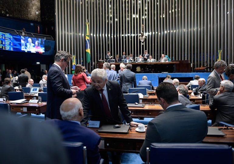 Definição de presidentes das comissões e criação da CPI de Brumadinho são os destaques da semana