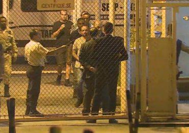 Investigados por tragédia de Brumadinho deixam presídios após decisão do STJ