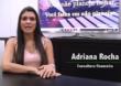 Adriana Rocha – Consultoria financeira