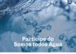 Consulta Pública – Programa Somos Todos Água