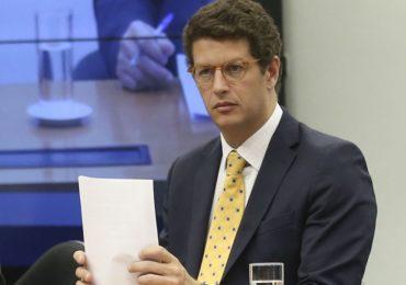 Retirada de documentos do site do MMA prejudica trabalho de gestão ambiental no país