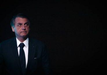 Servidores públicos serão a bola da vez de Bolsonaro