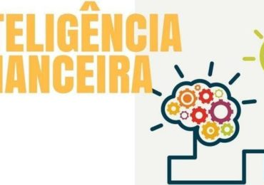 Palestra Plantar: Planejando o futuro e inteligência financeira