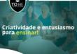 Convênio To Be Centro de Ensino para afiliados Sindsema