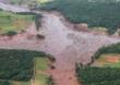Meio ambiente teve o pior ano de sua história no Brasil