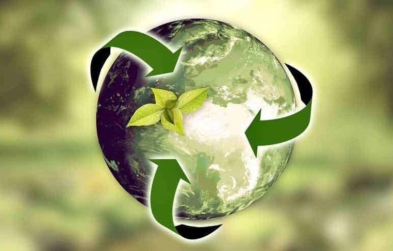 Próxima década contará com mais negócios sustentáveis