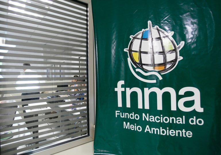 Bolsonaro exclui participação da sociedade civil de conselho do Fundo Nacional do Meio Ambiente