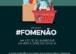 Projeto #FOMENÃO