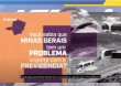 Servidores públicos, entidades e parlamentares se mobilizam contra a reforma previdenciária
