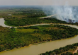 Queimadas no Pantanal ameaçam maior população de onças-pintadas do mundo