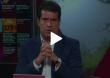 'O dia da boiada', afirma André Trigueiro sobre normas derrubadas pelo Conama