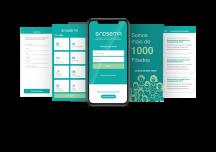 Conheça o novo aplicativo SINDSEMA