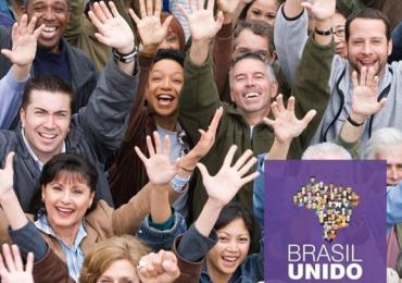 Brasil Unido: Movimento contra a Reforma Administrativa