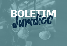 Nova vitória em ação de alteração da base de cálculo da gratificação de 20% do IEF