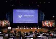 Lobby por ecocídio no TPI cresce e ameaça governos com má gestão ambiental