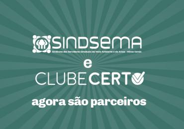 Portal de Descontos Clube Certo